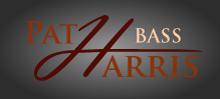 g-pat-harris-logo-V